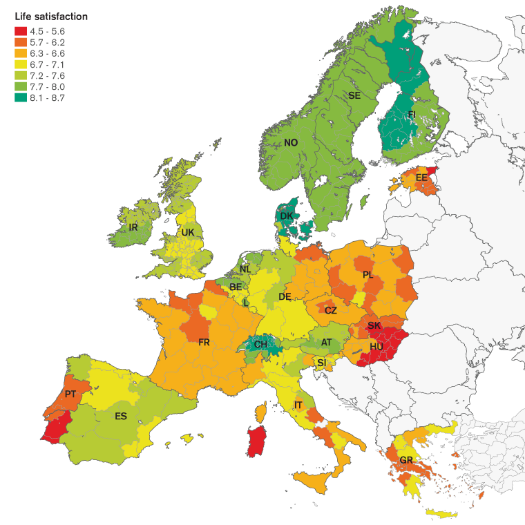 Europe_map_regions