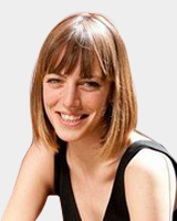 SarahVandeVelde